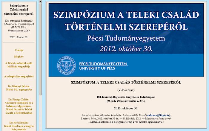 hirek-digitalis-szimpozium-a-teleki-csalad-tortenelmi-szereperol
