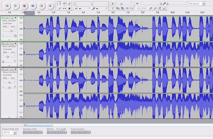 gyorstippek-keszitsunk-egyszeruen-egyszeruen-hatasos-hanganyagot1