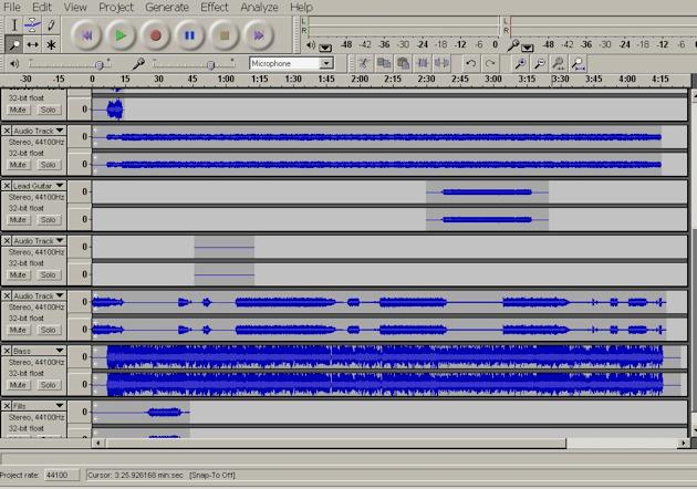 podcast-keszitese-04