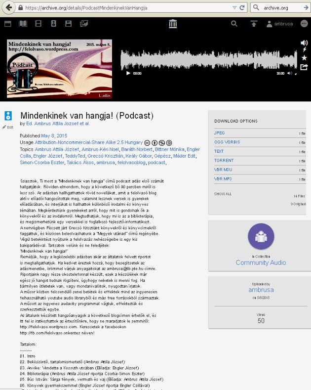 podcast-keszitese-06