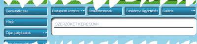 tesztek-az-apaczai-kiado-honlap-elemzese5