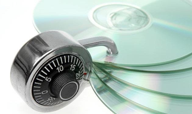 E-könyv: Gondolatok a másolásvédelmi technológiákról