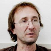 Kampis György