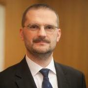 A workshop házigazdája: Vinter Miklós (PTE Oktatási Igazgatóság, Oktatási igazgatóhelyettes, ügyvivő szakértő)