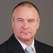 Megyeri Péter (Mérnöktanár, PTE Műszaki és Informatikai Kar, Automatizálási Tanszék)